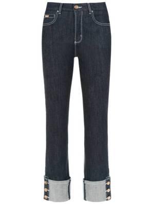 tufi_duek_cala_a_jeans_de_r__700_00_por_r__350_00