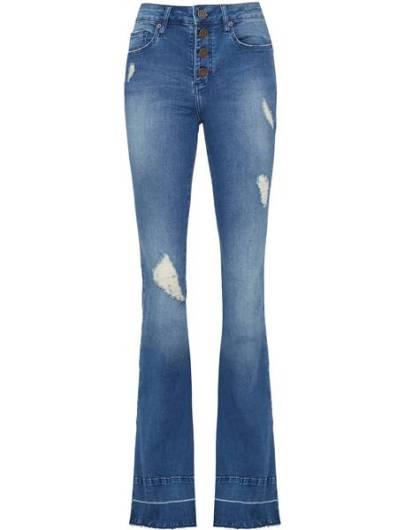 tvz_calca_jeans_flare_ref