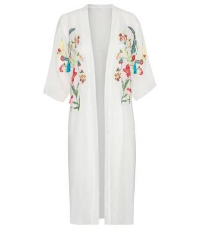tvz_top_kimono_soft_ref