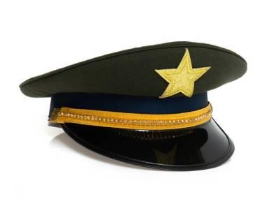355203_859895_loungerie___walA_C_rio_araA_jo___policial___r_119_90
