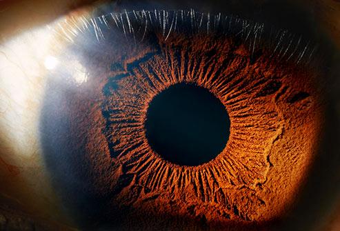493ss_getty_rm_eye_close_up