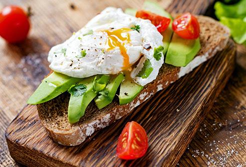 493ss_thinkstock_rf_egg_on_toast