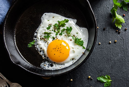 493ss_thinkstock_rf_fried_egg