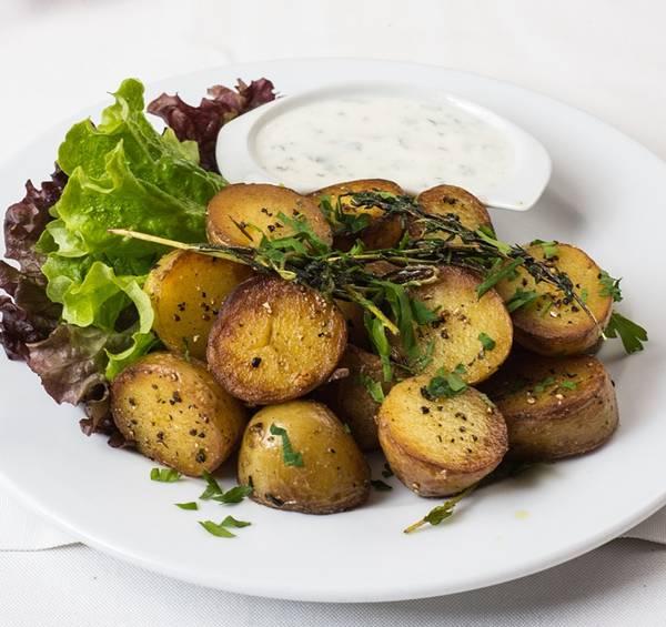 batata assada pixabay