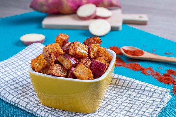 batata-doce-com-paprica-.jpg