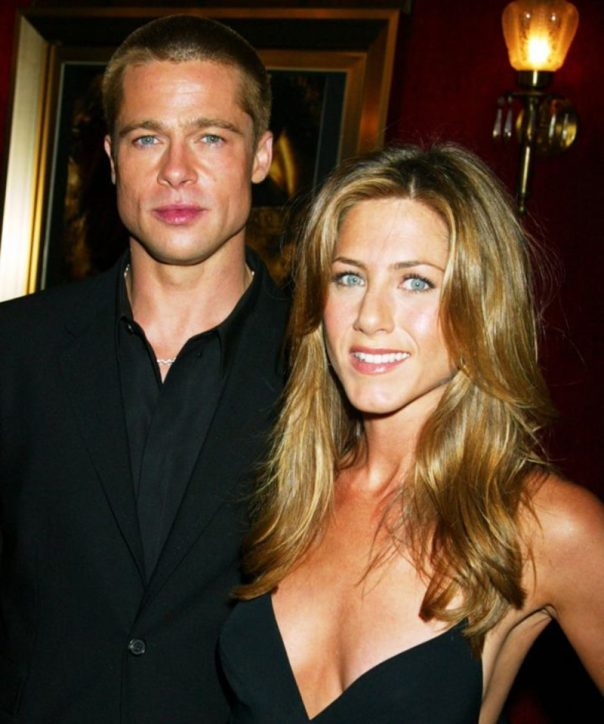 brad-pitt-jennifer-aniston-800x960