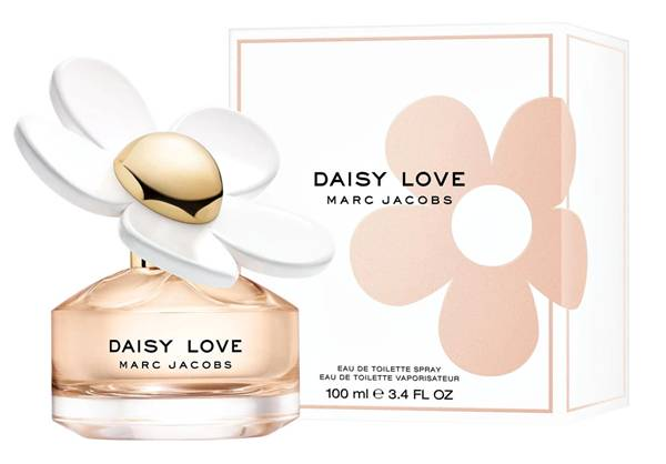 daisy love.jpg