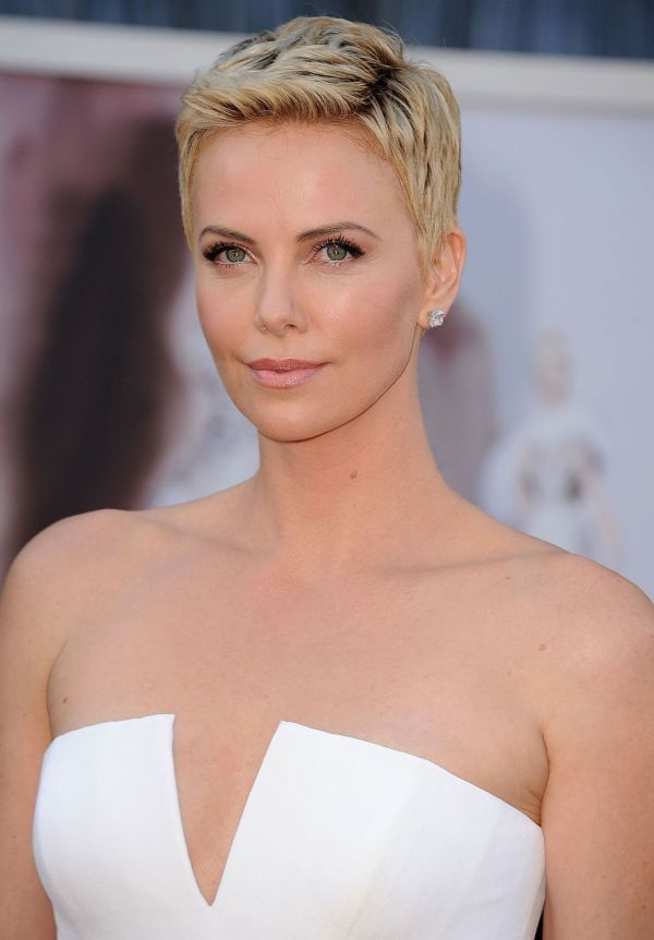 gettyimages- charlize