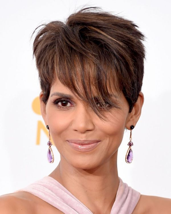 gettyimages- halle berry