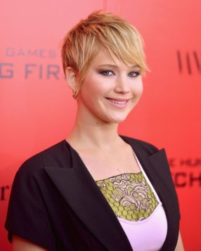 gettyimages- jennifer lawrence