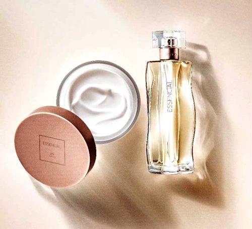 Hidratante-Corporal-Perfumado-Essencial-1024x455