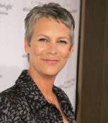 jamie-lee-curtis-pixie-hg-hg-xl