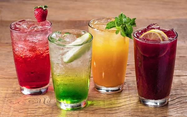limonada_soda_jpeg