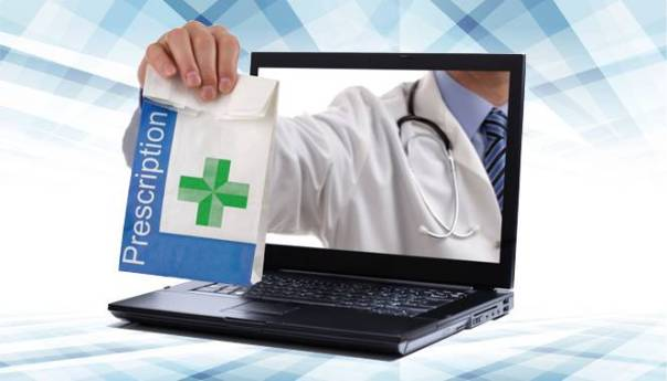 maps of india - consulta online medico