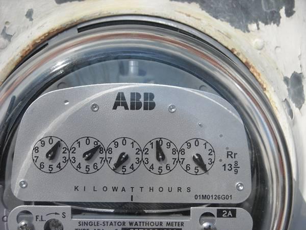 medidor eletrico eletricidade kilowaths.jpg