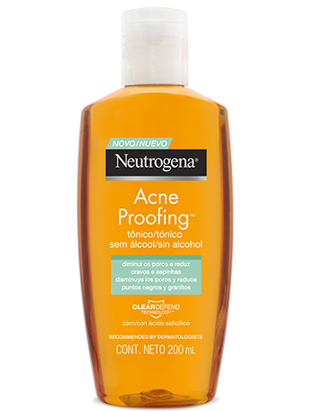 neutrogena acne proofing.png