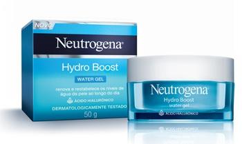 neutrogena hydro boost.png