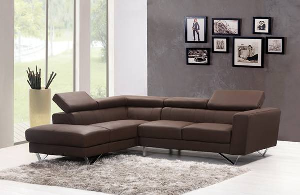 pixabay 2 sala sofa quadros tapete