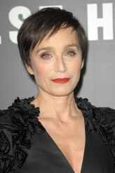 pixie-cuts-kristin-scott-thomas