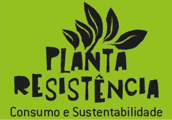 planta resistencia1.png