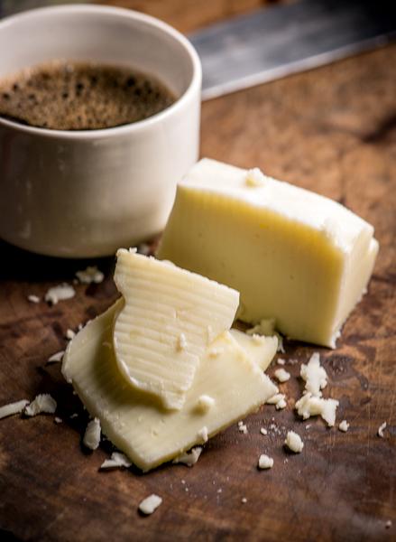 queijo de bufala.png