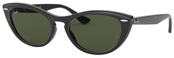 43e642fc8 O Meteor também esteve nos holofotes no passado e agora volta a ser um must  have da moda eyewear. Mas diferentemente de quando foi lançado, nessa  coleção ...