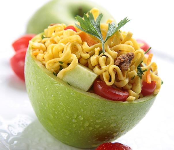Salada-Verão-Nissin-640x553px.jpg
