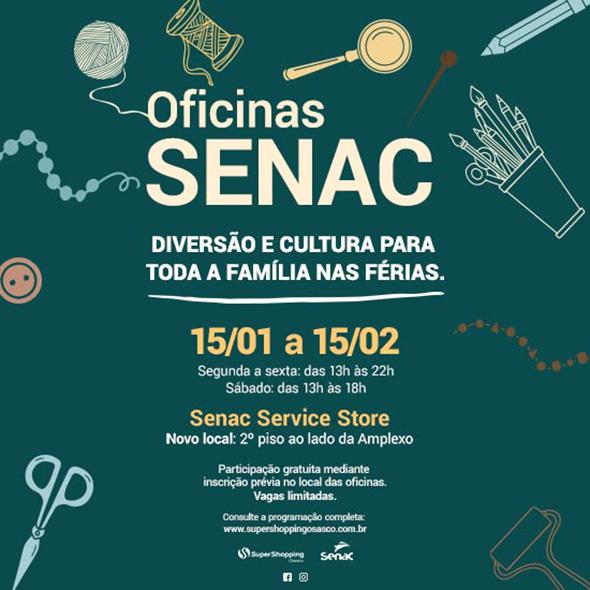 senac3.jpg