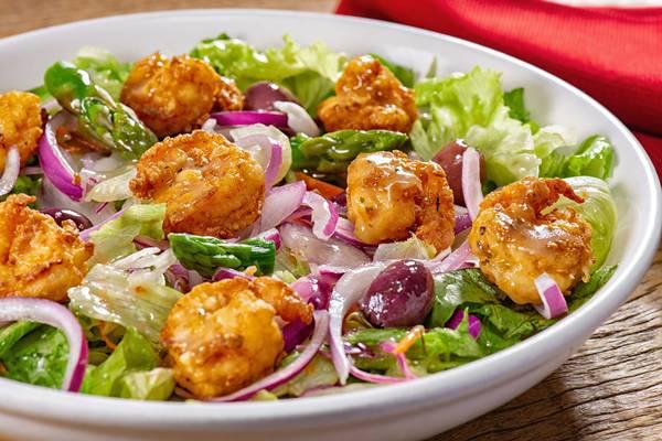 shrimp_scampi_salad_jpeg