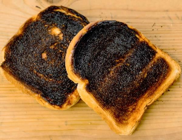 torrada queimada tulsa lifestyle