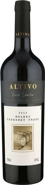 wine_tbone_ALTIVO BARREL SELECCIÓN