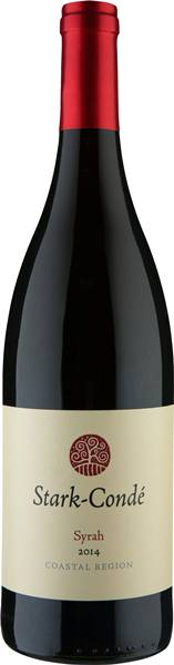 wine_tbone_STARK-CONDÉ W.O. COASTAL