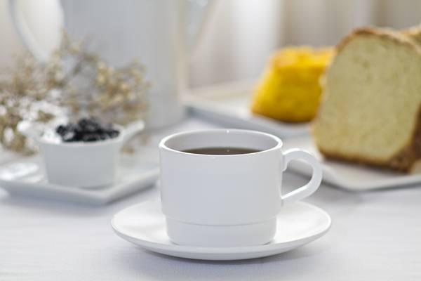 xícara de chá.jpg
