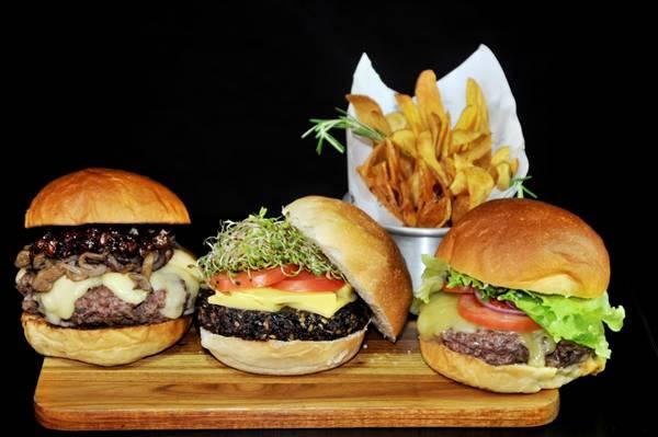 box st burger 2
