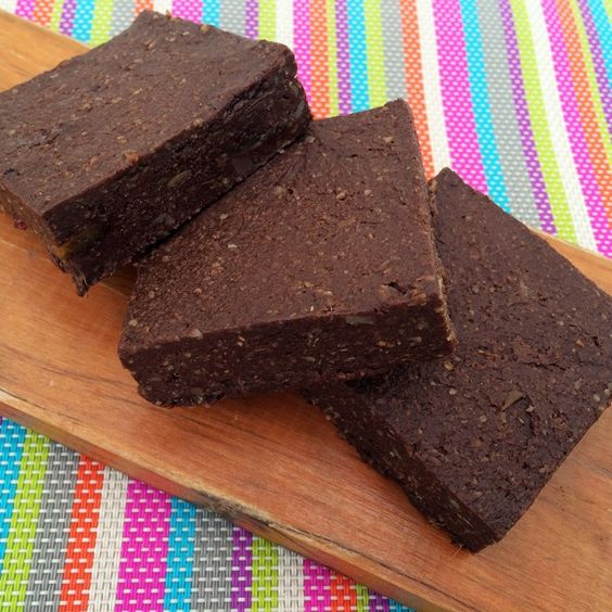 brownie vegano pinterest.jpg