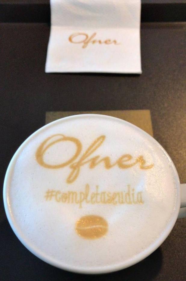 café ofner 2.jpg