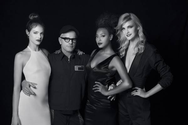 Campanha Eudora Glam - Laura Neiva, Giovanni Bianco, Sheron Menezes, Carol Trentini_CreditoPedroMolinos (1)