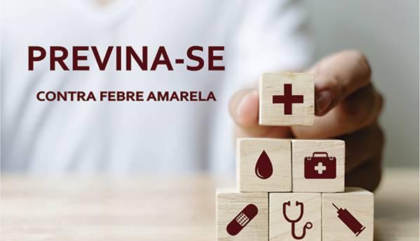 campanhafebreamarela-940x343