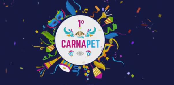 carnapet.png