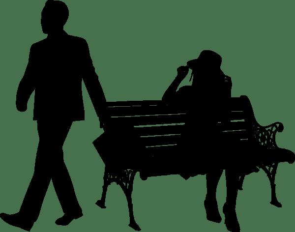 casal briga separação pixabay