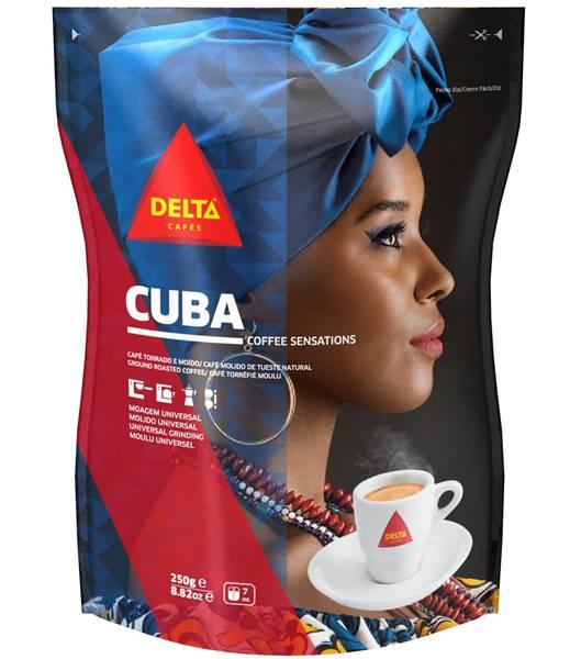 Delta_250g_Cuba181206_105551