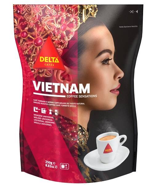 Delta_250g_Vietnam181206_105343
