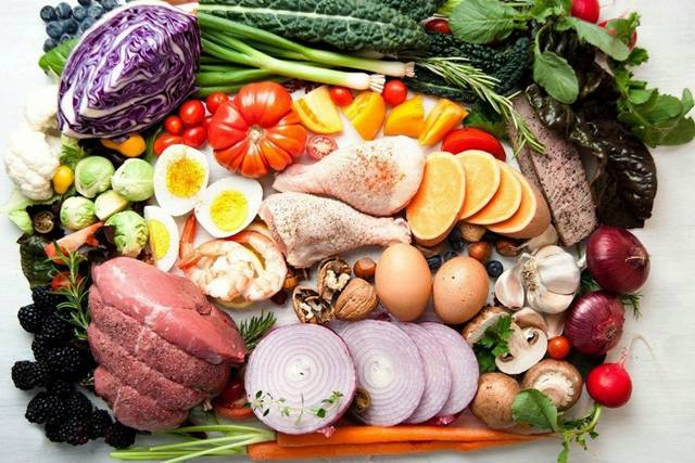 dieta-low-carb-header
