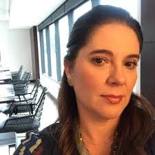 emilia lobato - facebook