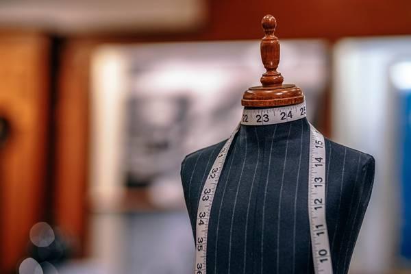 empreendedorismo moda costura