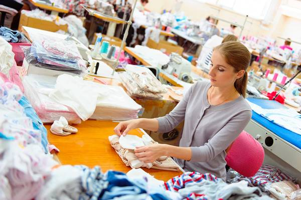 empreendedorismo moda mulher trabalho