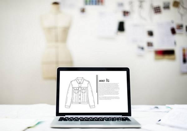 empreendedorismo_moda costura computador