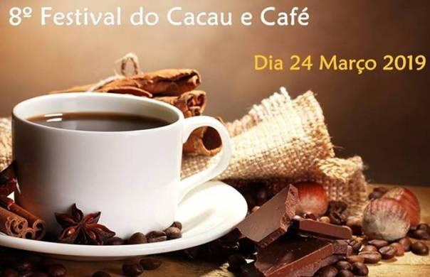 festival cacau café