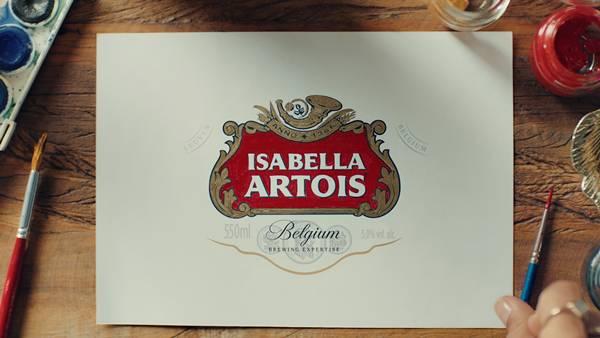 Isabella Artois_001