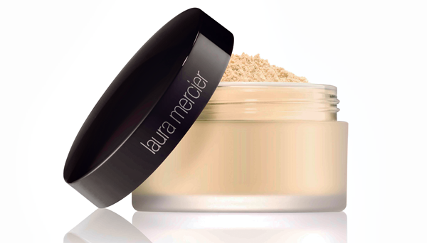 Laura Mercier - Translucent Loose Setting Powder Glow Beauty to Go.png